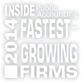 2014-fastest-growing