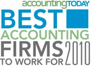 BestAcctFirms-web