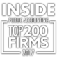 2017-ipa-top-200-firms