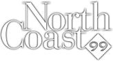 north-coast-99-cropped