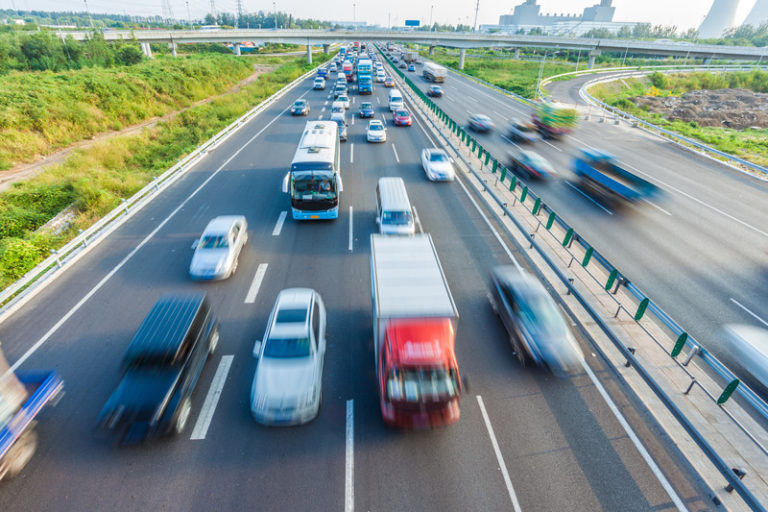 Higher mileage rate may mean larger tax deductions for ...