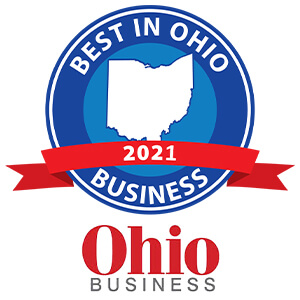 Best of Ohio Business